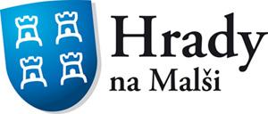 HradyNaMalsi.cz